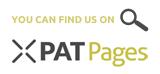 XpatPages.com Expat Services